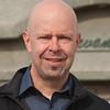 Doug Martens-0081-2
