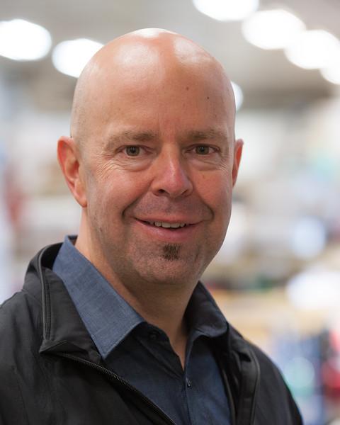 Doug Martens-0148-2