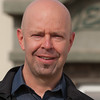 Doug Martens-0047-2