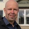 Doug Martens-0020-2