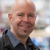 Doug Martens-0160-2