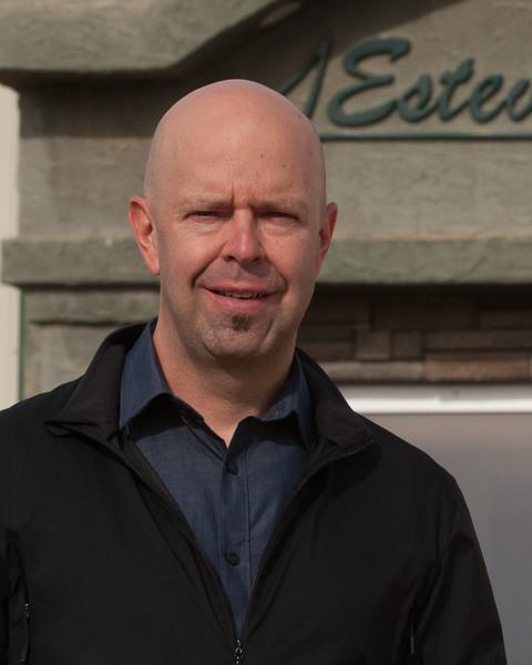Doug Martens-0055-2