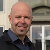 Doug Martens-0027-2