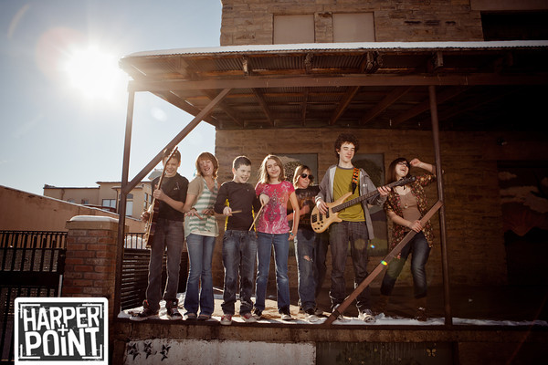 Kids-Bands-Lincoln-12-23-11-0010