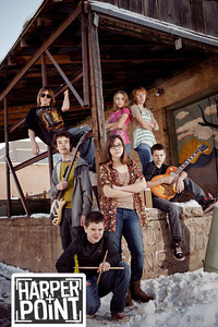 Kids-Bands-Lincoln-12-23-11-0002