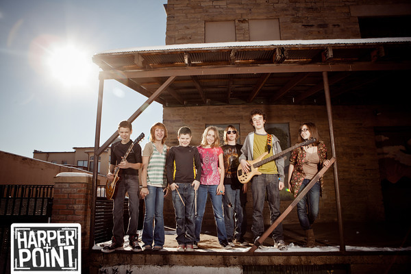 Kids-Bands-Lincoln-12-23-11-0012