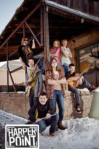 Kids-Bands-Lincoln-12-23-11-0004