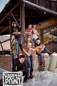 Kids-Bands-Lincoln-12-23-11-0001
