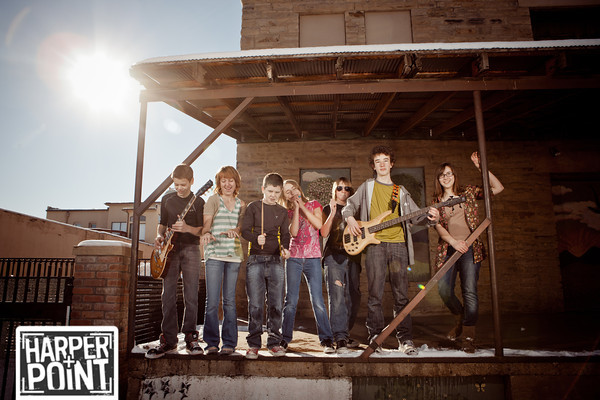 Kids-Bands-Lincoln-12-23-11-0011