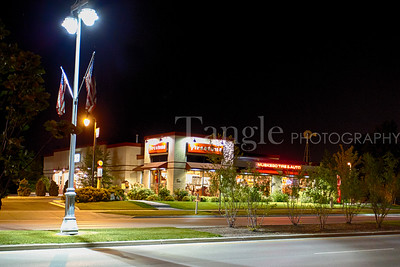 MuskegoTire-3495_HDR