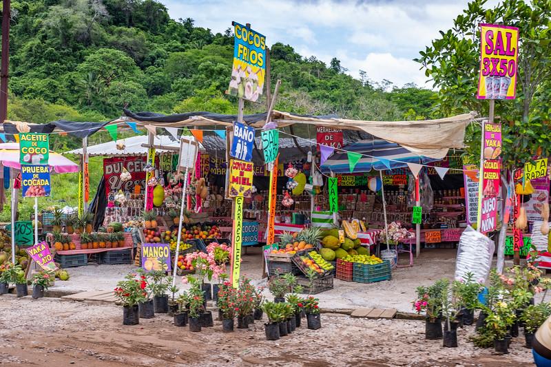 Sayulita_Mexico_006