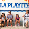 Sayulita_Mexico_020