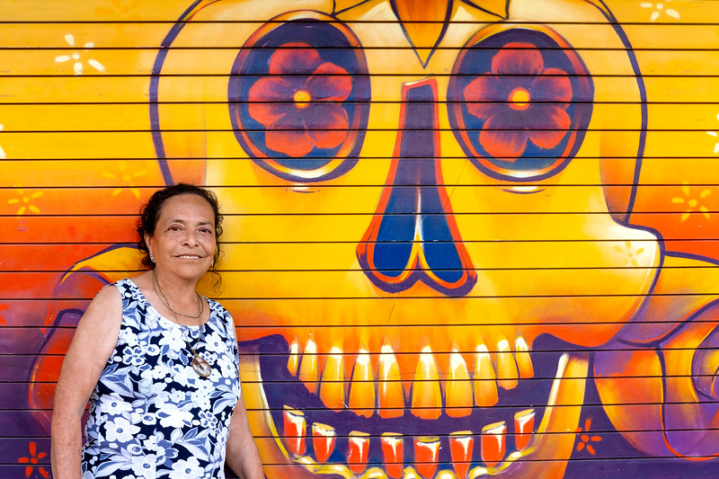 Sayulita_Mexico_022