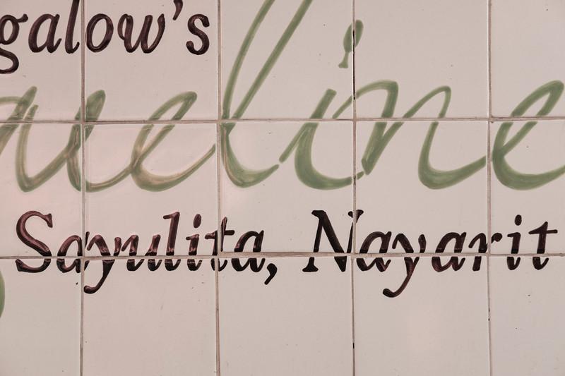 Sayulita_Mexico_001