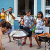 Sayulita_Mexico_018