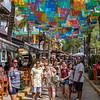 Sayulita_Mexico_007