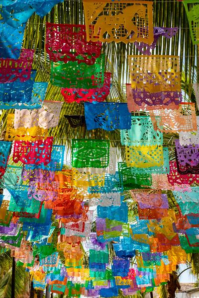 Sayulita_Mexico_008
