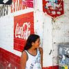 Sayulita_Mexico_017