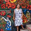 Sayulita_Mexico_023