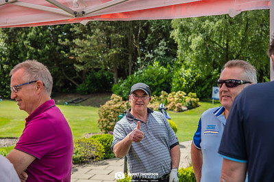 Neils Charity Golf Day - Halifax West End Golf Club - Commercial Photography - Danny Thompson Photography-59