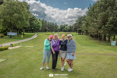Neils Charity Golf Day - Halifax West End Golf Club - Commercial Photography - Danny Thompson Photography-166