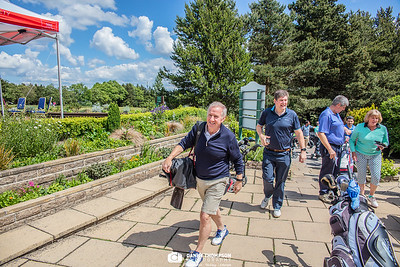 Neils Charity Golf Day - Halifax West End Golf Club - Commercial Photography - Danny Thompson Photography-28