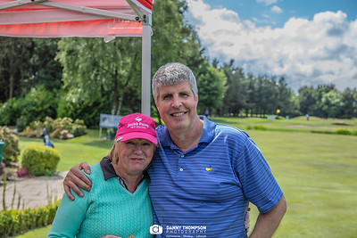 Neils Charity Golf Day - Halifax West End Golf Club - Commercial Photography - Danny Thompson Photography-161