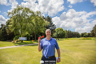 Neils Charity Golf Day - Halifax West End Golf Club - Commercial Photography - Danny Thompson Photography-39