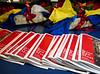 SA Red Mass Prep_20121025  075