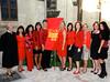 SA Red Mass Prep_20121025  143
