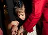 SA Red Mass Prep_20121025  113