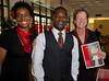 SA Red Mass Prep_20121025  066
