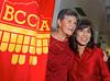 SA Red Mass Prep_20121025  093