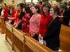 SA Red Mass_20121025  001