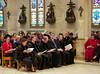 SA Red Mass_20121025  020