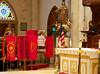 SA Red Mass_20121025  013