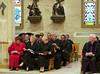 SA Red Mass_20121025  021