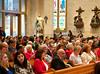 SA Red Mass_20121025  017