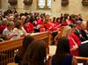 SA Red Mass_20121025  016