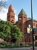 SA Red Mass Prep_20121025  003