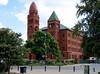 SA Red Mass Prep_20121025  002