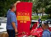 SA Red Mass Prep_20121025  027