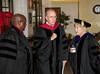SA Red Mass Prep_20121025  111