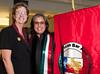 SA Red Mass Prep_20121025  072