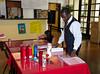 SA Red Mass Prep_20121025  061