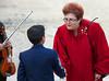 SA Red Mass Prep_20121025  150