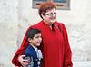 SA Red Mass Prep_20121025  151