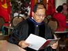 SA Red Mass Prep_20121025  105