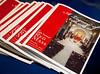 SA Red Mass Prep_20121025  074