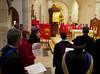 SA Red Mass_20121025  008